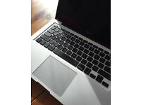 Used MacBook Pro (13-inch, Mid 2010) 2.4GHz, OSX Yosemite - Great condition!