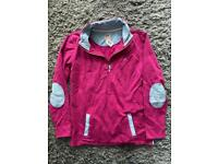 Jumper age 10-11 *brand new*