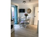 2 bed mid terrace for rent UNFURNISHED