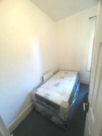 💝 SINGLE ROOM AVAILABLE 🏡 LANGTHORNE ROAD 🚉4MINS BY WALK TO LEYTON TUBE STATION