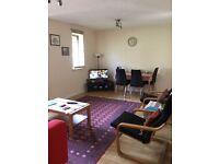 2 bedroom flat in Sunnyside House, Sunnyside, NW2