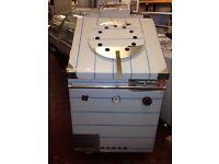 TAFTOON CLAY OVEN / Tandoori Oven / Tandoor Oven