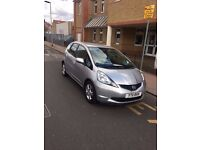 Honda Jazz 1.4 i-VTEC ES 5dr- 3 MONTHS WARRANTY- GURANTEED MILEAGE- NEW STOCK- EXCELLENT DIRVE