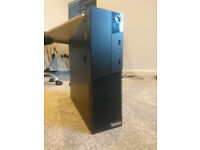 Lenovo ThinkCentre M93 i5-4440