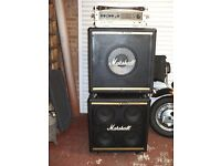 Marshall dynamic bass bins for sale