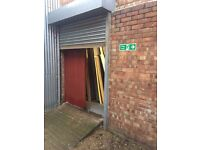 COMMERCIAL WAREHOUSE TO RENT, LONDON,PARK ROYAL,WEMBLEY