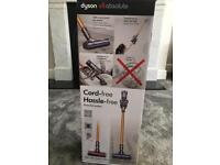 Dyson v8 Absolute (Brand New: Still in Box - Sealed)
