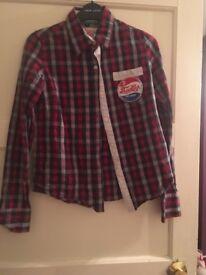 Paul's boutique shirt