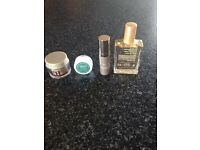 Brand New Beauty Products WORTH £60