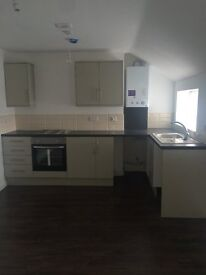 1 bedroom apartment available now- Old Swan Liverpool 13 - Recently refurbished- VIEW NOW!