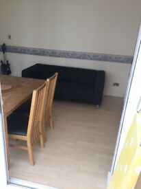 5 bed student house to rent - £1300 PCM