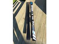 Volkl Carver Skis RTM77 171cm