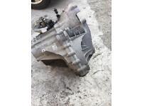 Ford transit Mk7 2.2tdci 6 speed gearbox cc1r7002ad