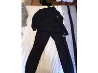 Stone island jogging suits