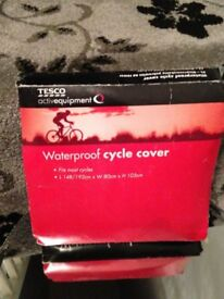 !!!Water Proof Cycle Cover!!!