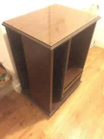 Table/ TV STAND 32 inch 37