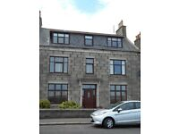 Two bedroom flat for rent in Fraserburgh