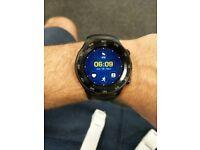 Huawei sport watch 2