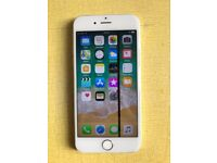 Iphone 6 - 128gb - Unlocked
