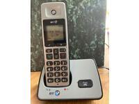 BT Synergy 3100 phone