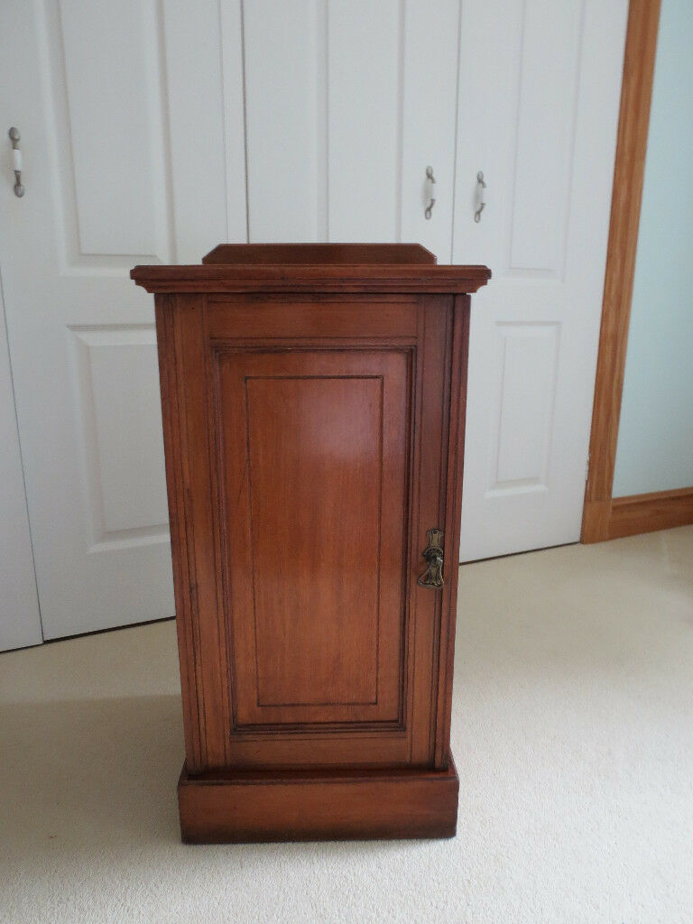 Antique Pot Cupboard - Antique Pot Cupboard In Newton Stewart, Dumfries And Galloway