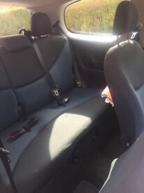 YARIS 1.0 54 128K PAS, VERY CLEAN INTERIOR LIKE NEW, ENGINE IN EXCELLENT CONDITION