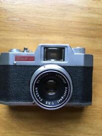 Camera Pal Jr (Japan)