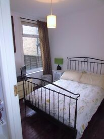 !!!!!!!!! Lovely Double room to rent - Dollis Hill !!!!!!