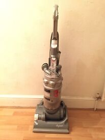 Dyson 14 with all tools