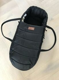 Mountain Buggy Cocoon Carrycot