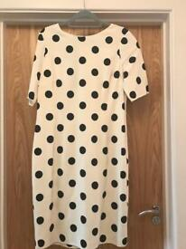 Hobbs dress (New with Tags )