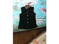 Indian wedding Waistcoat for Sale