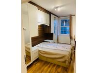 2 Bed Flat to Rent near City, University of London Clerkenwell, London EC1V 0HB - Angel - Barbican