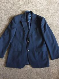 Men's blazer / sports jacket