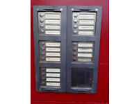 ACCESS CONTROL business for sale - turnover 66k net profit 46k
