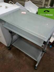 Computer table for sale good clean condition