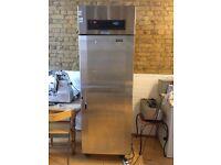 Foster commercial fridge for for catering/restaurant business £450 OBO