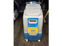 ** Brand New Prochem SteamPro Carpet Cleaner - Used 5 times **