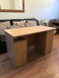 Computer/Office desk for sale in excellent condition. .