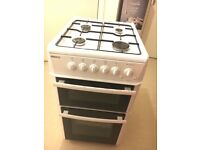 Hob and oven brand new to sell