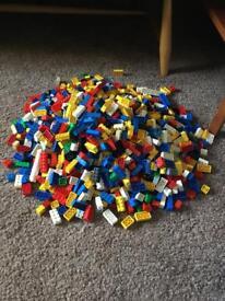 Different Lego Bundles (Various Prices)