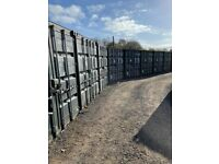 20ft Containers to Rent in East London (£60 per week)