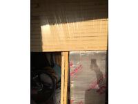 Celotex 1200 x 450 x 40 mm (30 Sheets)