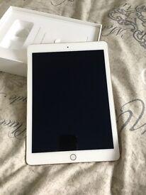 iPad Air 2 64gb gold