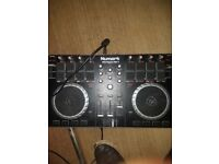 Numark mixtrack Pro 2 for sale or swap??