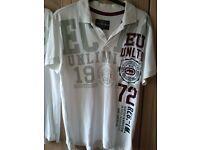 2 ekco t shirts