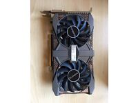 WinFast GTX 650 Ti BOOST 2G O.C graphics card and games