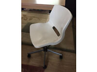 IKEA SNILLE Swivel chair - Office chair - Computer Chris