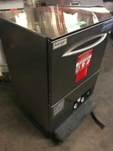 $7,000 Jackson under counter dishwasher for only $1995! Save$$ can ship anywhere in Canada