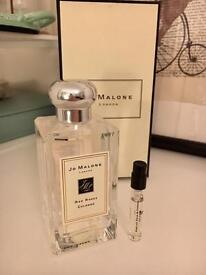 Jo Malone Red Roses Cologne 100ml - brand new, 100% genuine